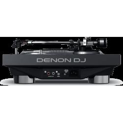 Denon DJ - VL12PRIME DJ à entraînement direct