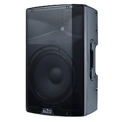 Alto professionnel TX 2 12'' bi amplifiée 300W