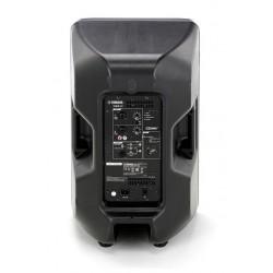 Yamaha DBR12 enceinte amplifiée