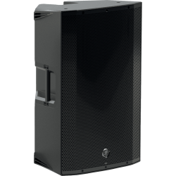 Mackie Thump15a - enceinte active 2 voies 600W