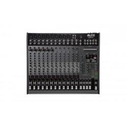 Alto pro 6 SLT Live1604 16 canaux - 4 bus + effets