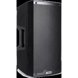 Alto TS 312 enceinte TrueSonic3- 12p bi-amplifiée 1000W