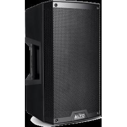 Alto TS 310 enceinte TrueSonic3- 10p bi-amplifiée 1000W