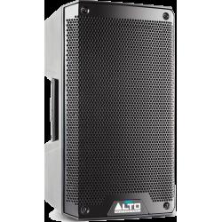 Alto TS 308 enceinte TrueSonic3- 8'' bi- amplifiée 1000W