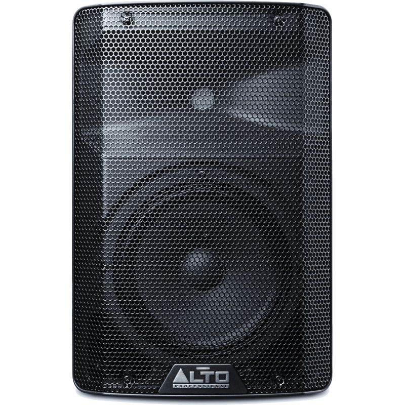 Alto professionnel TX 208 enceinte TX 2  8 bi amplifiée 140W