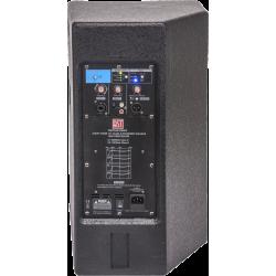 BST First- SA10DSP2- enceinte amplifiée 10 pouces 400w avec DSP