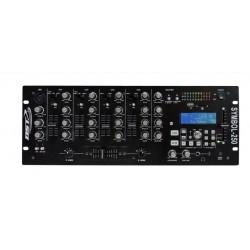 BST - Symbol250 - Table de mixage