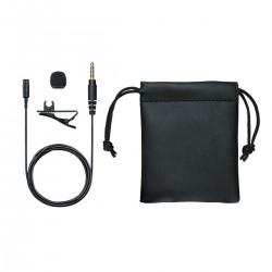 MVL Nomade Micro cravate pour Smartphone
