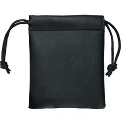 MVL Nomade Micro cravate pour Smartphone Shure