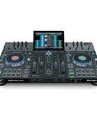 Vente-sono - vente de contrôleurs DJ