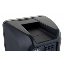 Sono Portable Mipro - MA 101 avec micro HF