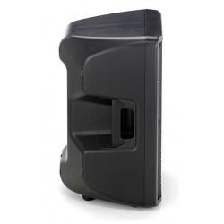 MIPRO Sono portable MA100 - SB