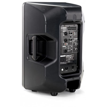 Housse Mipro SC-10 pour MA100 MA101