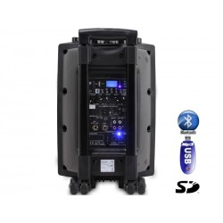 Mipro MA 303 SB  - Sono Portable